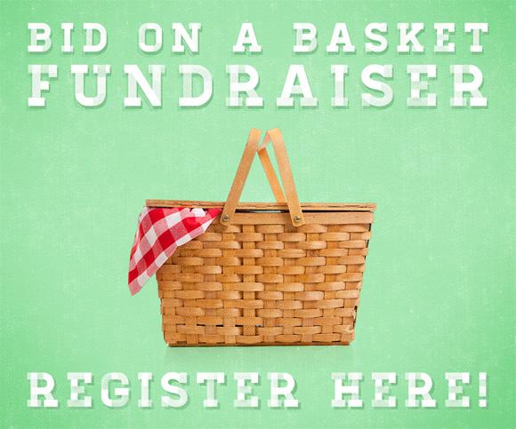 Bid on a Basket