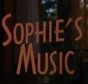 sophies_360